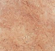 Detallo técnico: MASSADA PINK, mármol natural pulido israelí