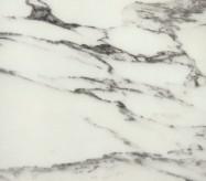 Detallo técnico: ARABESCATO CARRARA, mármol natural pulido italiano