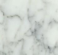 Detallo técnico: ARABESCATO C, mármol natural pulido italiano