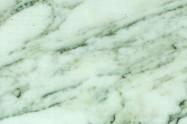 Detallo técnico: ARABESCATO GARFAGNANA, mármol natural pulido italiano