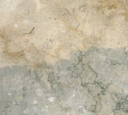 Detallo técnico: AZUL CLASSIC, mármol natural pulido italiano