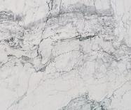 Detallo técnico: BRECCIA CAPRAIA GRIGIA, mármol natural pulido italiano