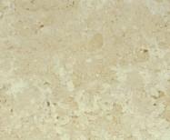 Detallo técnico: BRECCIA SARDA CHIARA, mármol natural pulido italiano