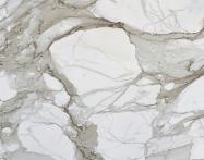 Detallo técnico: CALACATTA MACCHIA ANTICA, mármol natural pulido italiano
