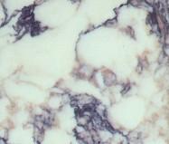 Detallo técnico: CALACATTA VIOLA, mármol natural pulido italiano