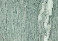 Detallo técnico: CIPOLLINO APUANO, mármol natural pulido italiano