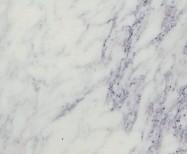 Detallo técnico: CREMA TIRRENO, mármol natural pulido italiano