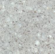 Detallo técnico: EM-1035 GRIGIO BARDIGLIO, mármol terraso pulido italiano