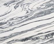 Detallo técnico: FANTASTICO ARNI VENATO, mármol natural pulido italiano