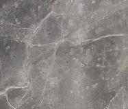 Detallo técnico: FIOR DI BOSCO, mármol natural pulido italiano