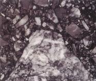Detallo técnico: GRIGIO CARNICO R1059, mármol aglomerado artificial pulido italiano