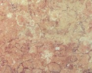 Detallo técnico: GROLLA ROSATO, mármol natural pulido italiano
