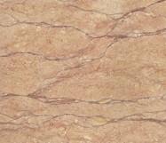 Detallo técnico: GROLLA VENATO, mármol natural pulido italiano