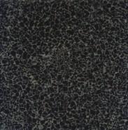 Detallo técnico: IL MORO, mármol terraso pulido italiano