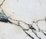 Detallo técnico: PAONAZZO EXTRA, mármol natural pulido italiano