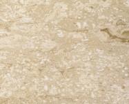 Detallo técnico: PERLATINO A., mármol natural pulido italiano