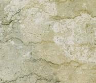Detallo técnico: PERLATO ROYAL ARABESCATO, mármol natural pulido italiano