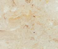 Detallo técnico: PERLATO ROYAL R1053, mármol aglomerado artificial pulido italiano