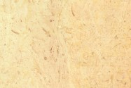 Detallo técnico: PERLATO SVEVO, mármol natural pulido italiano