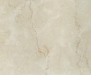 Detallo técnico: PIETRA DELLA LESSINIA BIANCA, mármol natural pulido italiano