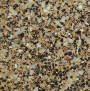 Detallo técnico: POVEGLIA, mármol terraso pulido italiano