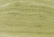 Detallo técnico: SERPEGGIANTE  KF, mármol natural pulido italiano