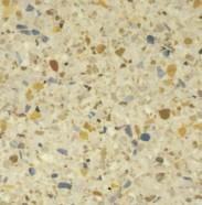 Detallo técnico: TORCELLO, mármol terraso pulido italiano