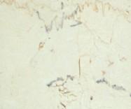 Detallo técnico: TRANI 2, mármol natural pulido italiano