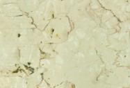 Detallo técnico: TRANI FIORITO, mármol natural pulido italiano