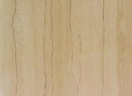 Detallo técnico: TRANI SERPEGGIANTE, mármol natural pulido italiano