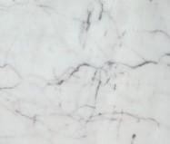 Detallo técnico: VENATINO BIANCO, mármol natural pulido italiano