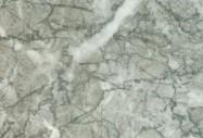 Detallo técnico: LIDO', mármol natural pulido marroquíno