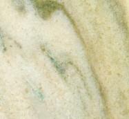 Detallo técnico: POLAR SUN, mármol natural pulido noruego