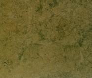 Detallo técnico: AZUL MÓNICA, mármol natural pulido portugués