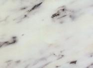 Detallo técnico: PELE DE TIGRE, mármol natural pulido portugués