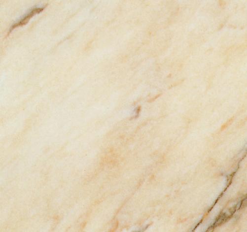 Detallo técnico: ROSA AURORA LIGHT, mármol natural pulido portugués