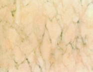 Detallo técnico: ROSA LAGOA 1, mármol natural pulido portugués