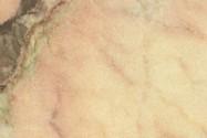 Detallo técnico: ROSA PORTOGALLO VENATO, mármol natural pulido portugués