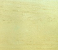 Detallo técnico: ROSAL DUNAS, mármol natural pulido portugués