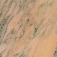 Detallo técnico: NEW RUSCHITA PINK, mármol natural pulido rumano