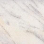 Detallo técnico: RUSCHITA CHAMPAGNE, mármol natural pulido rumano