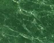 Detallo técnico: TAIWAN GREEN, mármol natural pulido taiwanés