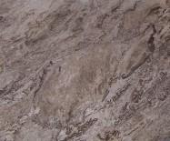 Detallo técnico: BLACK SEA, mármol natural pulido tunecino