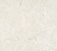Detallo técnico: Bursa Light Beige, mármol natural pulido turco