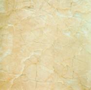 Detallo técnico: CREMA DORLION, mármol natural pulido turco