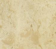 Detallo técnico: CREMA NUOVA DARK, mármol natural pulido turco