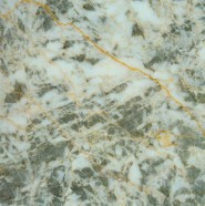 Detallo técnico: DOVE, mármol natural pulido turco