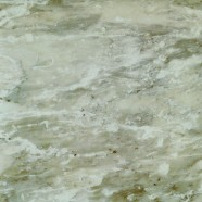 Detallo técnico: EPHESUS GREY, mármol natural pulido turco