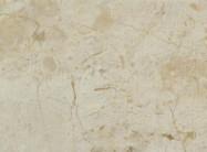 Detallo técnico: LIGHT BEIGE, mármol natural pulido turco
