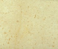 Detallo técnico: VR LIGHT BEOGE, mármol natural pulido turco